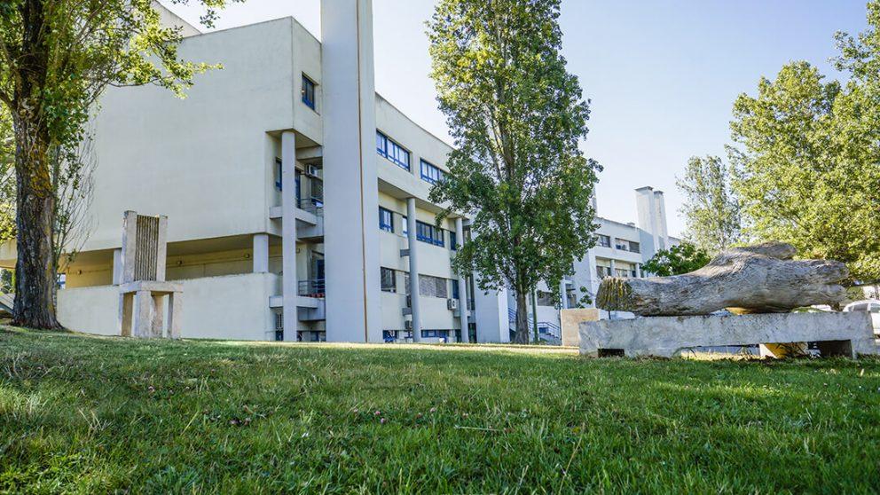 campus07